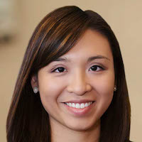 Dr  Hillary Patuwo - Sugar Land OB/GYN   Privia