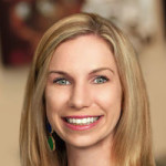Dr. Lauren Phillips - Sugar Land, Texas OB/GYN