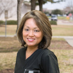 Dr. Chantal Nguyen-Tran - Sugar Land, TX gynecologist
